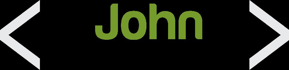 John Brummet Portfolio